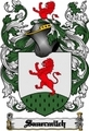 Thumbnail Sauermilch Family Crest  Sauermilch Coat of Arms Digital Download