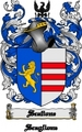 Thumbnail Scalione Family Crest  Scalione Coat of Arms Digital Download