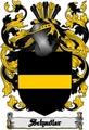 Thumbnail Schadler Family Crest  Schadler Coat of Arms Digital Download