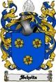 Thumbnail Scheitz Family Crest  Scheitz Coat of Arms Digital Download
