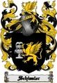 Thumbnail Schissler Family Crest  Schissler Coat of Arms Digital Download