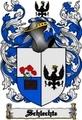 Thumbnail Schlechte Family Crest  Schlechte Coat of Arms Digital Download