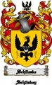 Thumbnail Schlieske Family Crest  Schlieske Coat of Arms Digital Download