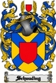 Thumbnail Schmaling Family Crest  Schmaling Coat of Arms Digital Download