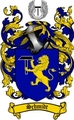Thumbnail Schmidt Family Crest / Schmidt Coat of Arms