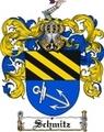 Thumbnail Schmitz Family Crest  Schmitz Coat of Arms Digital Download