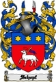 Thumbnail Schopf Family Crest  Schopf Coat of Arms Digital Download