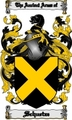 Thumbnail Schuetze Family Crest  Schuetze Coat of Arms Digital Download