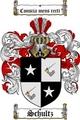 Thumbnail Schultz Family Crest / Schultz Coat of Arms