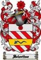 Thumbnail Sciortino Family Crest  Sciortino Coat of Arms Digital Download