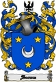 Thumbnail Scoma Family Crest  Scoma Coat of Arms Digital Download