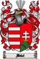 Thumbnail Selei Family Crest  Selei Coat of Arms Digital Download