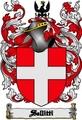 Thumbnail Sellitti Family Crest  Sellitti Coat of Arms Digital Download