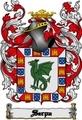 Thumbnail Serpa Family Crest  Serpa Coat of Arms Digital Download