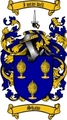 Thumbnail Shaw Family Crest / Shaw Coat of Arms