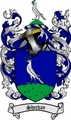 Thumbnail Sheehan Family Crest / Sheehan Coat of Arms