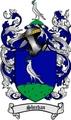 Thumbnail Sheehan Family Crest / Sheehan Coat of Arms