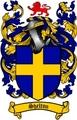 Thumbnail Shelton Family Crest / Shelton Coat of Arms