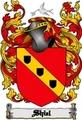 Thumbnail Shiel Family Crest  Shiel Coat of Arms Digital Download