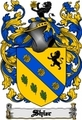 Thumbnail Shier Family Crest  Shier Coat of Arms Digital Download