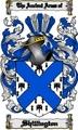 Thumbnail Shillington Family Crest  Shillington Coat of Arms Digital Download