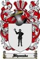 Thumbnail Shumake Family Crest  Shumake Coat of Arms Digital Download