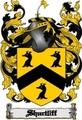 Thumbnail Shurtliff Family Crest  Shurtliff Coat of Arms Digital Download