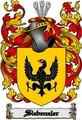 Thumbnail Siebenaler Family Crest  Siebenaler Coat of Arms Digital Download