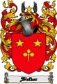Thumbnail Siefker Family Crest  Siefker Coat of Arms Digital Download