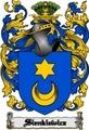 Thumbnail Sienkiewicz Family Crest  Sienkiewicz Coat of Arms Digital Download
