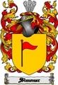 Thumbnail Simonar Family Crest  Simonar Coat of Arms Digital Download