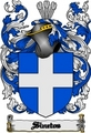 Thumbnail Sinetos Family Crest  Sinetos Coat of Arms Digital Download