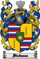 Thumbnail Siufanua Family Crest  Siufanua Coat of Arms Digital Download