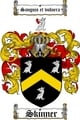 Thumbnail Skinner Family Crest / Skinner Coat of Arms