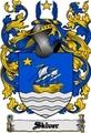 Thumbnail Skiver Family Crest  Skiver Coat of Arms Digital Download
