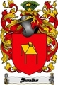 Thumbnail Smelko Family Crest  Smelko Coat of Arms Digital Download