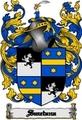 Thumbnail Smetana Family Crest  Smetana Coat of Arms Digital Download