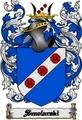 Thumbnail Smolarski Family Crest  Smolarski Coat of Arms Digital Download