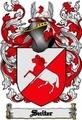 Thumbnail Sniter Family Crest  Sniter Coat of Arms Digital Download