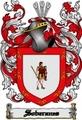 Thumbnail Soberanes Family Crest  Soberanes Coat of Arms Digital Download