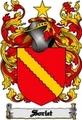 Thumbnail Sorlet Family Crest  Sorlet Coat of Arms Digital Download