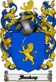 Thumbnail Soukup Family Crest  Soukup Coat of Arms Digital Download
