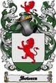 Thumbnail Sowers Family Crest  Sowers Coat of Arms Digital Download