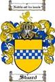 Thumbnail Stuard Family Crest  Stuard Coat of Arms