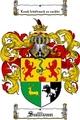 Thumbnail Sullivan Family Crest / Sullivan Coat of Arms