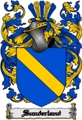 sunderland-coat-of-arms.jpg
