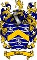 Thumbnail Tucker Family Crest / Tucker Coat of Arms
