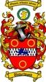 Thumbnail Underwood Family Crest / Underwood Coat of Arms