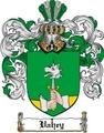 Thumbnail Vahey Family Crest  Vahey Coat of Arms