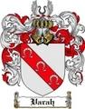 Thumbnail Varah Family Crest Varah Coat of Arms Digital Download